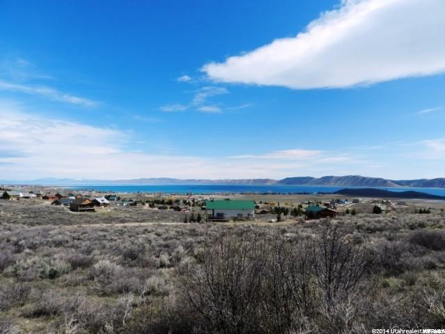2902 S Chukar Dr, Garden City, UT 84028 (#1434245) :: Big Key Real Estate