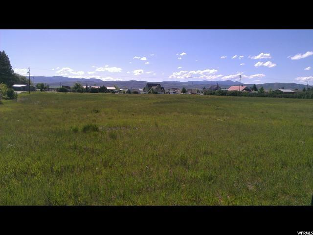 451 N 7 TH STREET, Montpelier, ID 83254 (#1438624) :: Big Key Real Estate