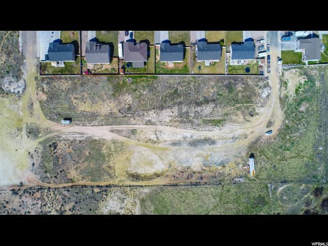 4162 S 220 W, Vernal, UT 84078 (#1439130) :: Big Key Real Estate