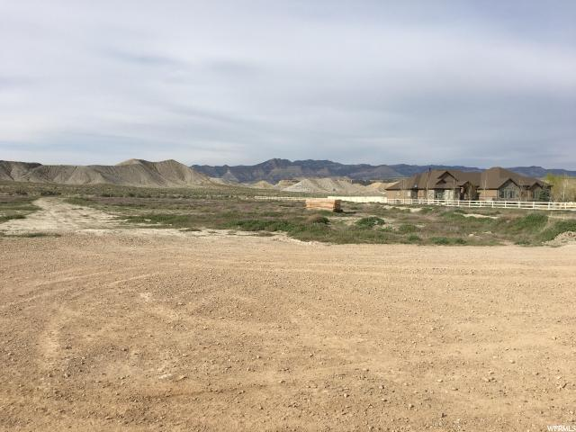 Address Not Published, Price, UT 84501 (#1442697) :: Colemere Realty Associates