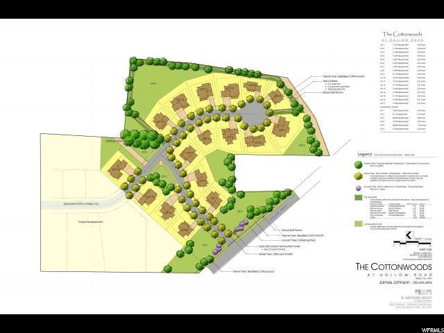 4008 S Cottonwoods Ct E, Nibley, UT 84321 (#1443898) :: The Fields Team