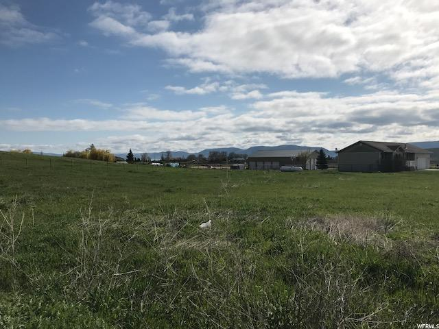 2484 S Country Clb, Garden City, UT 84028 (MLS #1449190) :: Lawson Real Estate Team - Engel & Völkers