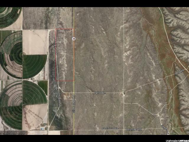 Address Not Published, Vernon, UT 84080 (#1453535) :: The Fields Team