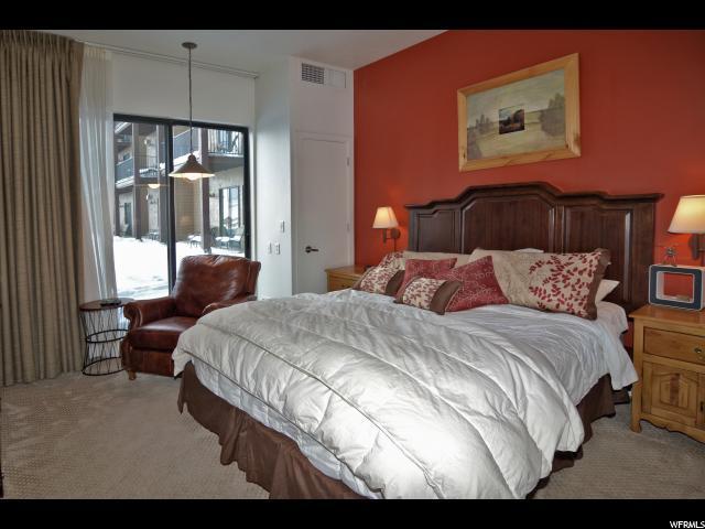1364 W. Stillwater Dr #1052, Heber City, UT 84032 (MLS #1455151) :: High Country Properties