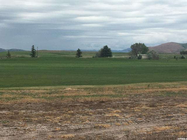 211 E Eagle Way, Preston, ID 83263 (#1457668) :: goBE Realty