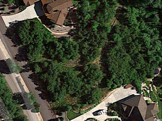 28 N Meadow Dr E, Springville, UT 84663 (#1460433) :: Colemere Realty Associates