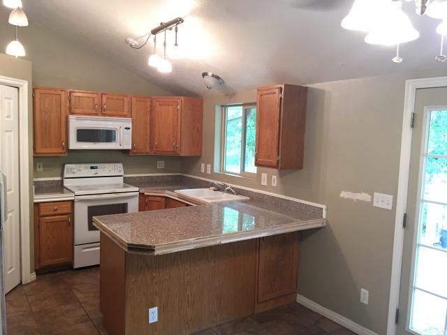 4072 N Foothill Dr E, Provo, UT 84604 (#1460910) :: Rex Real Estate Team