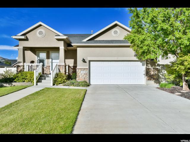 2198 N 2270 W, Lehi, UT 84043 (#1461026) :: Rex Real Estate Team