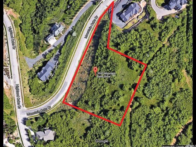 3991 S Mountain Oaks Dr E, Bountiful, UT 84010 (#1463604) :: Exit Realty Success