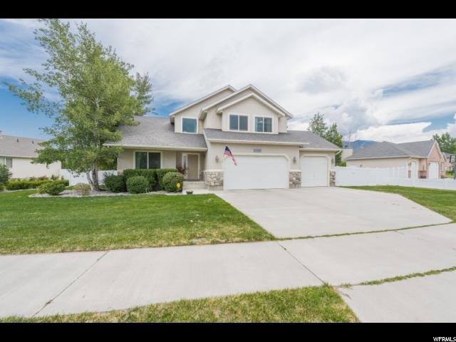 12271 S Vahe St, Draper, UT 84020 (#1467083) :: Select Group Utah