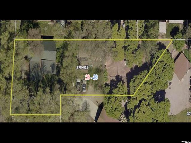 12359 S Relations St E, Draper, UT 84020 (#1467210) :: Select Group Utah