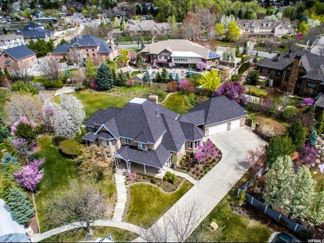 1480 N 430 E, Orem, UT 84097 (#1467234) :: Select Group Utah