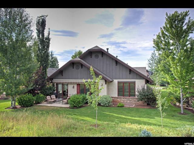 113 Versailles Way, Midway, UT 84049 (MLS #1467235) :: High Country Properties