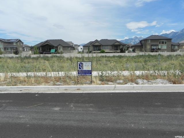 Address Not Published, Bluffdale, UT 84065 (#1467326) :: Select Group Utah