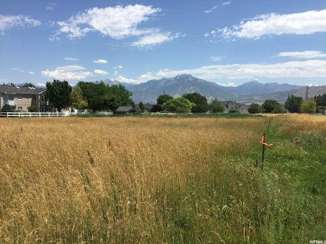 3076 W 14750 Ln S, Bluffdale, UT 84065 (#1467528) :: The Utah Homes Team with HomeSmart Advantage