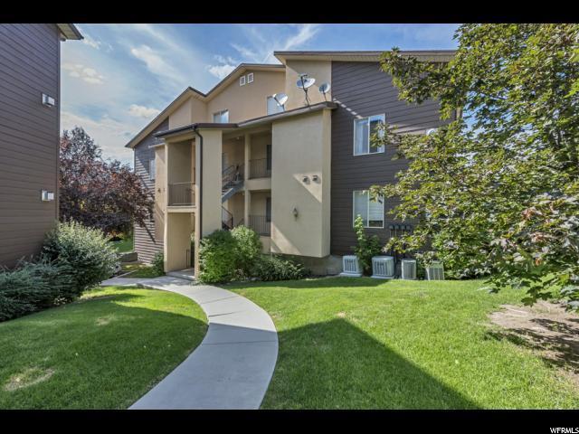 9283 S Jefferson Ln #20, Sandy, UT 84070 (#1467633) :: The Utah Homes Team with HomeSmart Advantage
