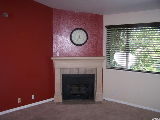 973 E Creek Hill Ln #31, Midvale, UT 84047 (#1467740) :: The Utah Homes Team with HomeSmart Advantage