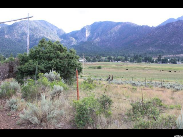Address Not Published, Pine Valley, UT 84781 (#1468451) :: The Fields Team