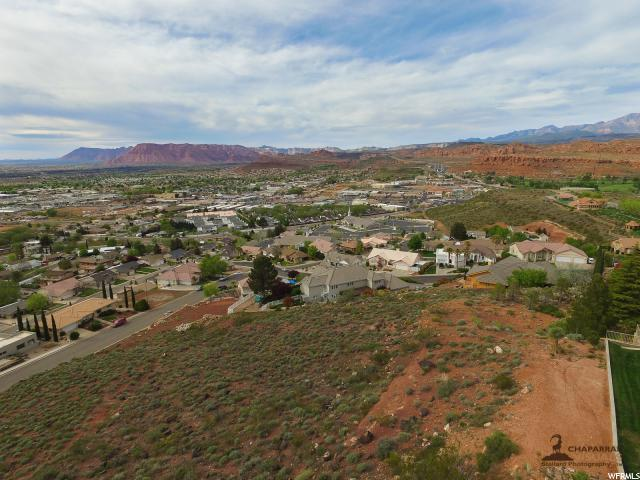 604 N 950 W #39, St. George, UT 84770 (#1470085) :: Colemere Realty Associates