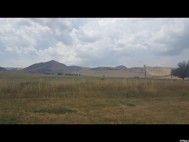 Address Not Published, Portage, UT 84331 (#1472237) :: The Fields Team
