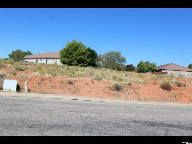 Address Not Published, Santa Clara, UT 84765 (#1473335) :: Colemere Realty Associates