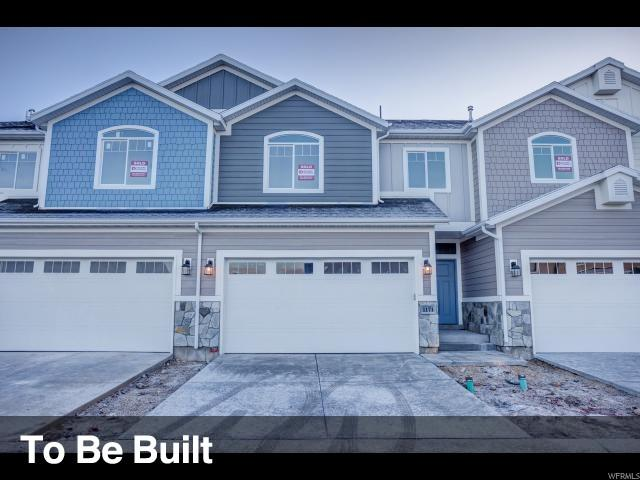1831 W 680 S #202, Orem, UT 84058 (#1473755) :: The Utah Homes Team with iPro Realty Network