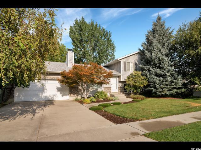 584 S 780 W, Lehi, UT 84043 (#1474075) :: Rex Real Estate Team