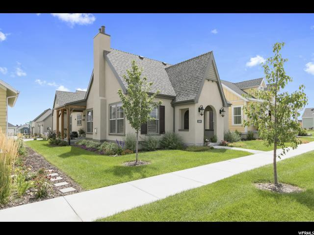 5009 W Vinsanto Ln, South Jordan, UT 84009 (#1474149) :: Rex Real Estate Team