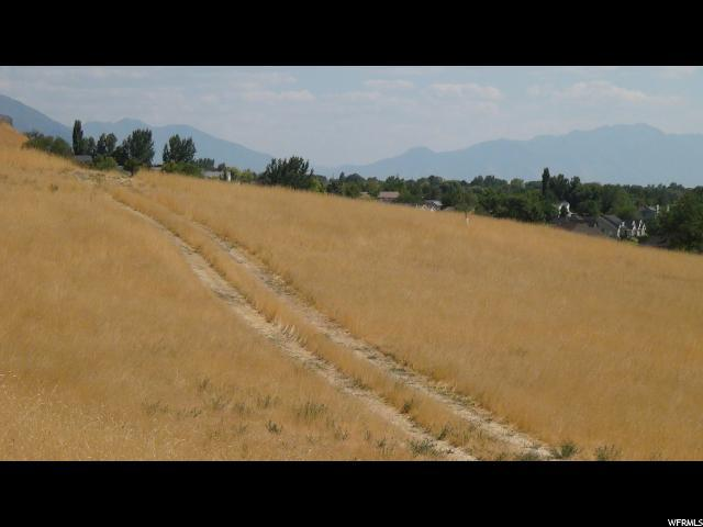 Address Not Published, Pleasant Grove, UT 84062 (#1474617) :: Rex Real Estate Team