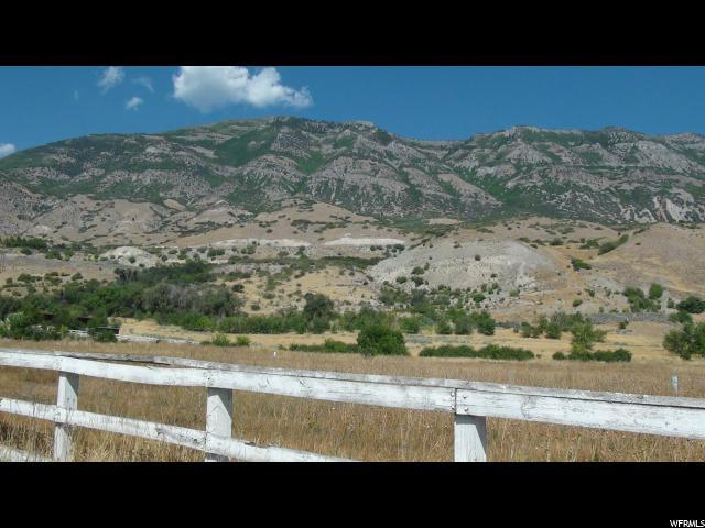 Address Not Published, Pleasant Grove, UT 84062 (#1474629) :: Rex Real Estate Team