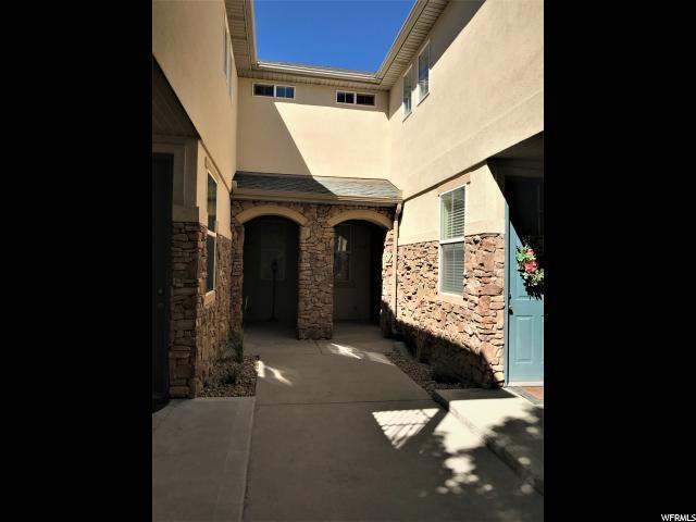 6828 S Savoie Ct W, West Jordan, UT 84084 (#1474630) :: Rex Real Estate Team
