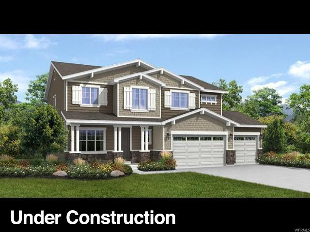 944 W 840 N, American Fork, UT 84003 (#1474951) :: Bustos Real Estate | Keller Williams Utah Realtors