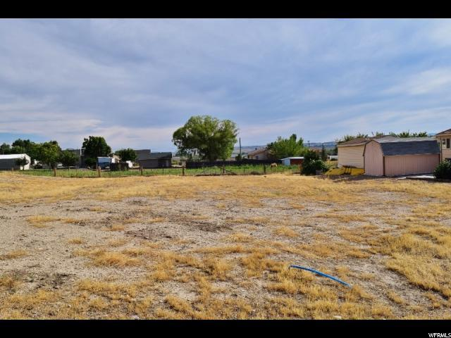 1680 E 440 S, Price, UT 84501 (#1477474) :: Colemere Realty Associates
