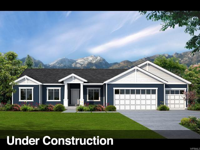 403 S Doubleday St #16, Mapleton, UT 84664 (#1477946) :: The Utah Homes Team with HomeSmart Advantage