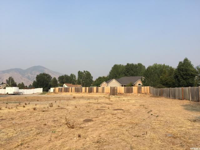 98 S 975 W, Mapleton, UT 84664 (#1478354) :: The Utah Homes Team with HomeSmart Advantage
