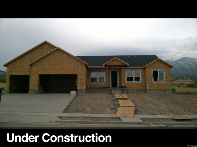 6264 W Sutherland Dr #310, Highland, UT 84003 (#1479346) :: Action Team Realty
