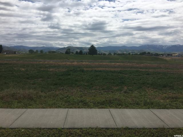 Address Not Published, Preston, ID 83263 (#1479663) :: Big Key Real Estate