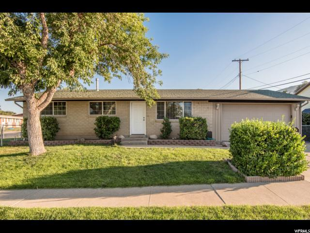 8893 W Helen Dr S, Magna, UT 84044 (#1480103) :: Eccles Group