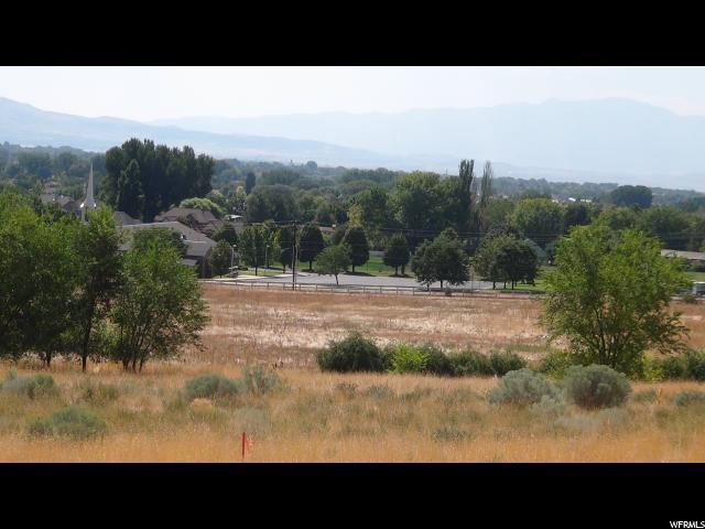 Address Not Published, Pleasant Grove, UT 84062 (#1480593) :: Big Key Real Estate
