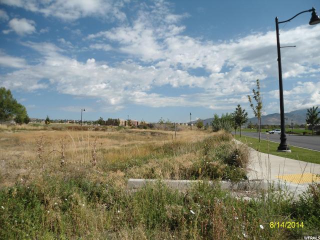 Address Not Published, Saratoga Springs, UT 84045 (#1481012) :: The Utah Homes Team with HomeSmart Advantage