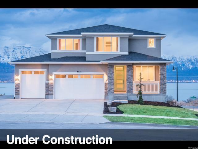 3331 S Blue Heron Dr E #212, Saratoga Springs, UT 84045 (#1481199) :: The Utah Homes Team with HomeSmart Advantage