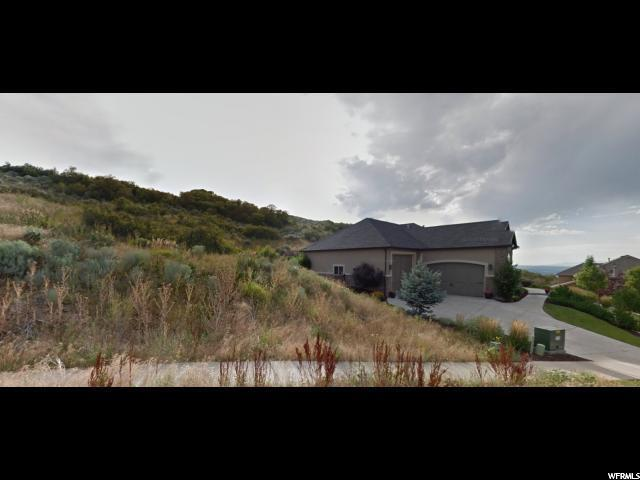 14708 S Woods Landing Ct E, Draper, UT 84020 (#1481364) :: William Bustos Group | Keller Williams Utah Realtors