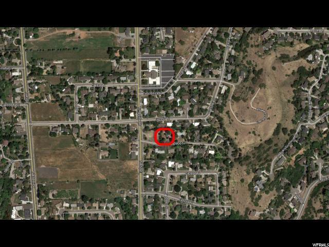 655 E 3900 N, Provo, UT 84604 (#1481390) :: Bustos Real Estate | Keller Williams Utah Realtors