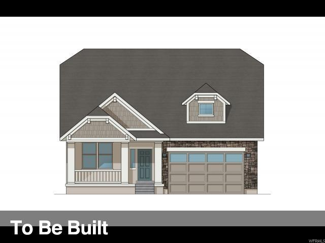 2244 W Autumn Dr #19, Mapleton, UT 84664 (#1481533) :: The Utah Homes Team with HomeSmart Advantage