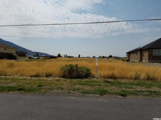 Address Not Published, Mona, UT 84645 (#1481686) :: Action Team Realty