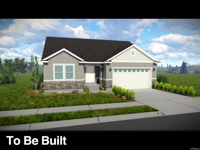 4115 W 1730 N #417, Lehi, UT 84043 (#1481691) :: Action Team Realty