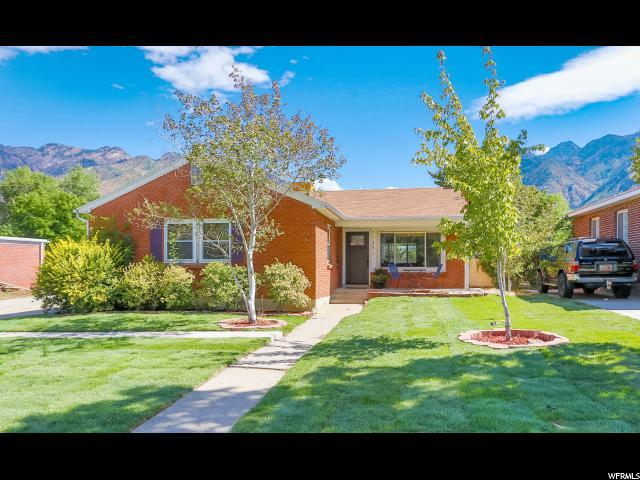 7135 S 2870 E, Cottonwood Heights, UT 84121 (#1481732) :: KW Utah Realtors Keller Williams