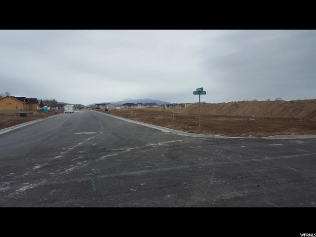465 W 400 S, Tremonton, UT 84337 (#1481742) :: Exit Realty Success