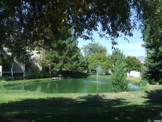 5312 S Ben Davis Park W, Murray, UT 84123 (#1481823) :: Home Rebates Realty