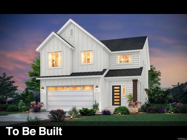 975 W Mckenna Rd S #147, Bluffdale, UT 84065 (#1481883) :: The Utah Homes Team with HomeSmart Advantage
